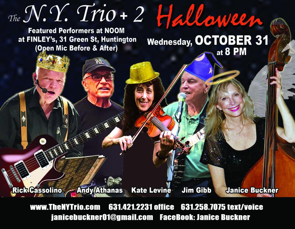 NY TRIO Halloween E Finley 4.25 X 5.5.jpg