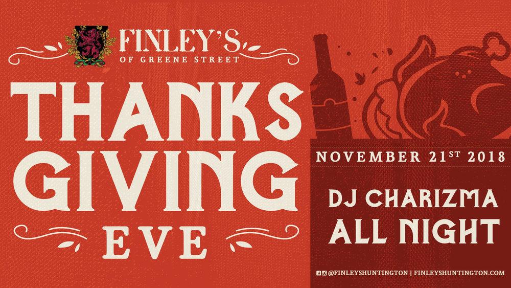 Finleys-ThanksgivingEve-1920x1080.jpg