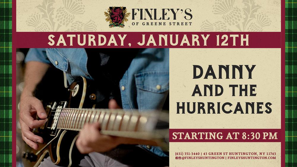 Jan12th-EC-DannyAndTheHurricanes.jpg