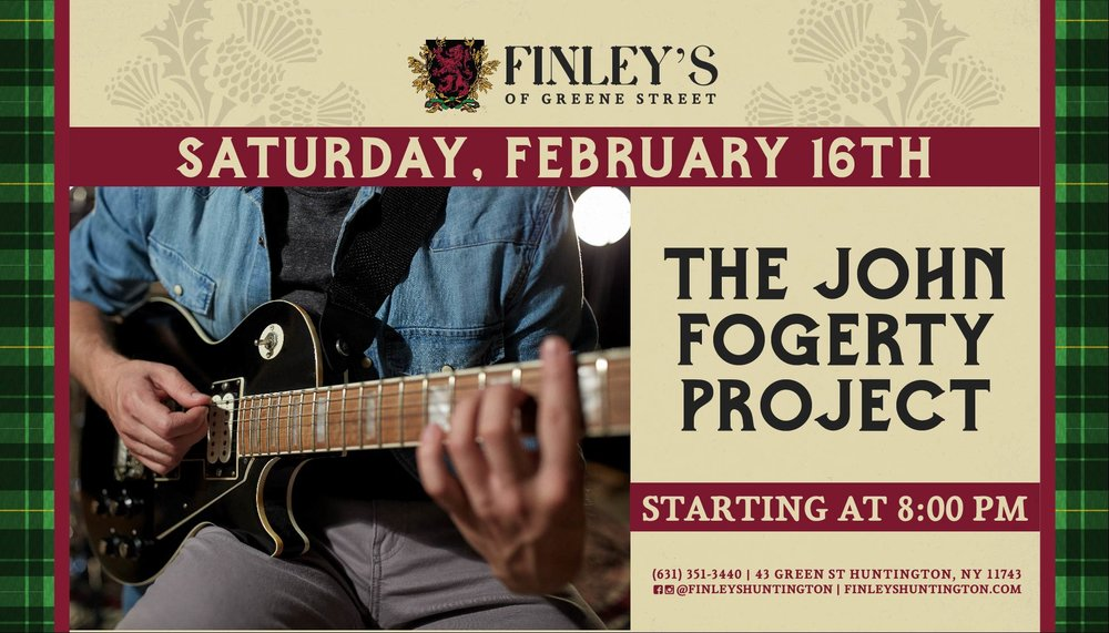 Feb16_johnfogertyproject.jpg