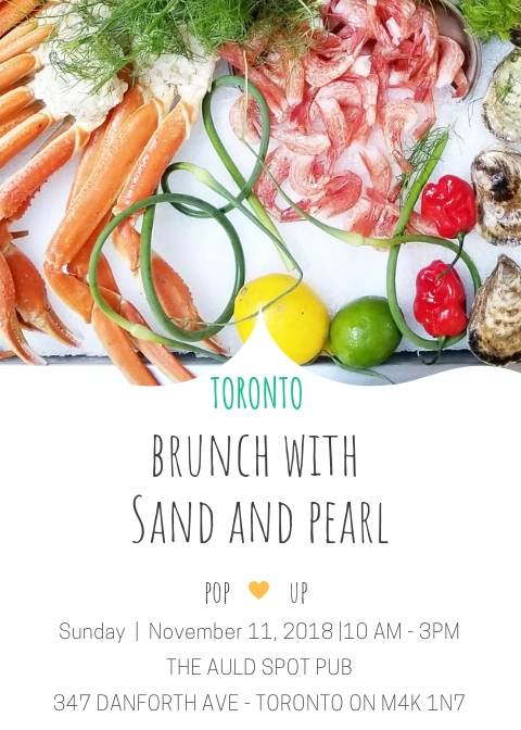brunch with ?Sand and pearl.jpg