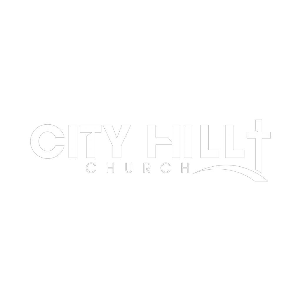 CITY HILL CHURCH