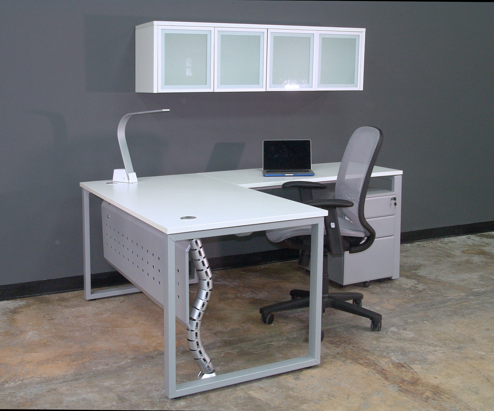 Contemporary Metal Desk 7.jpg
