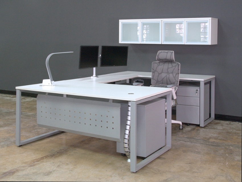 Contemporary Metal Desk 4.jpg