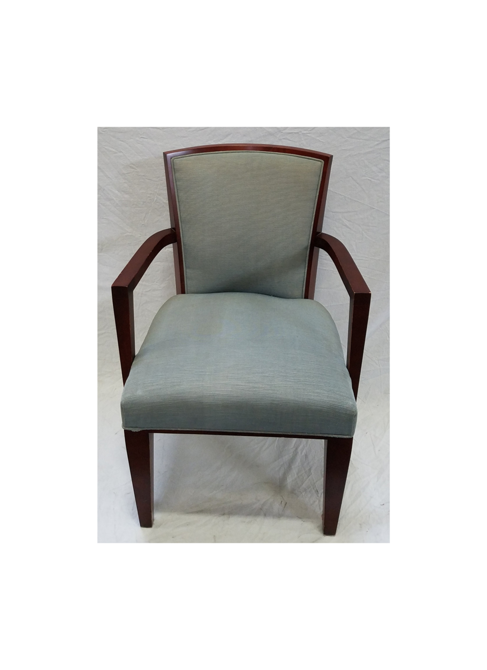 Charlotte Guest Chairs By Hbf Dynamic Office Services