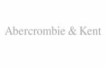 A&K small logo.jpg