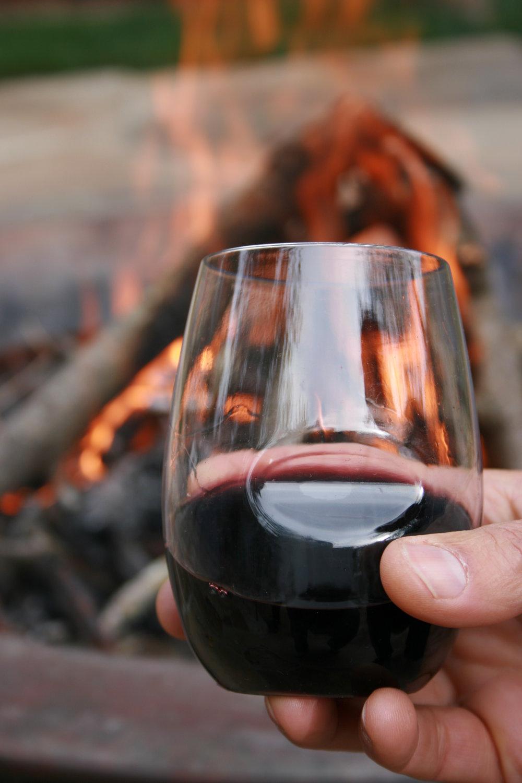 go vino campfire.jpg