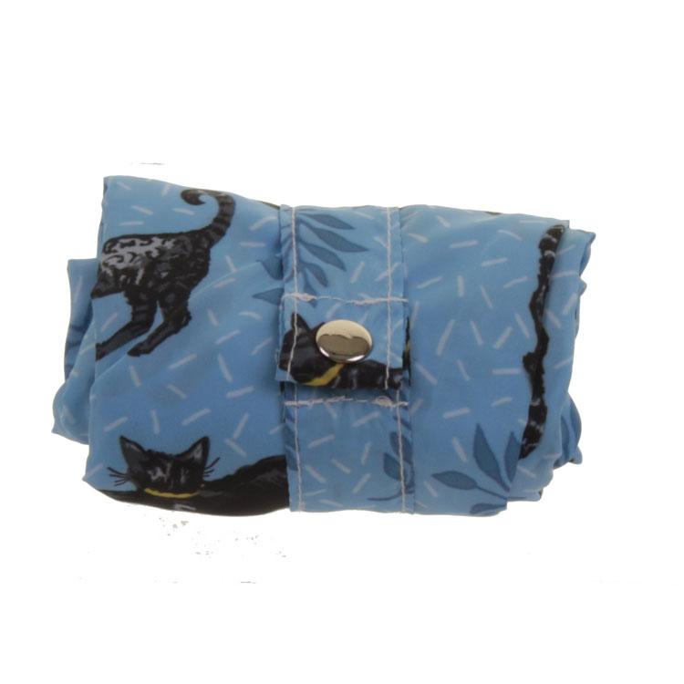 pack_cat.jpg