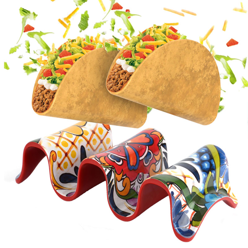 taco2.jpg