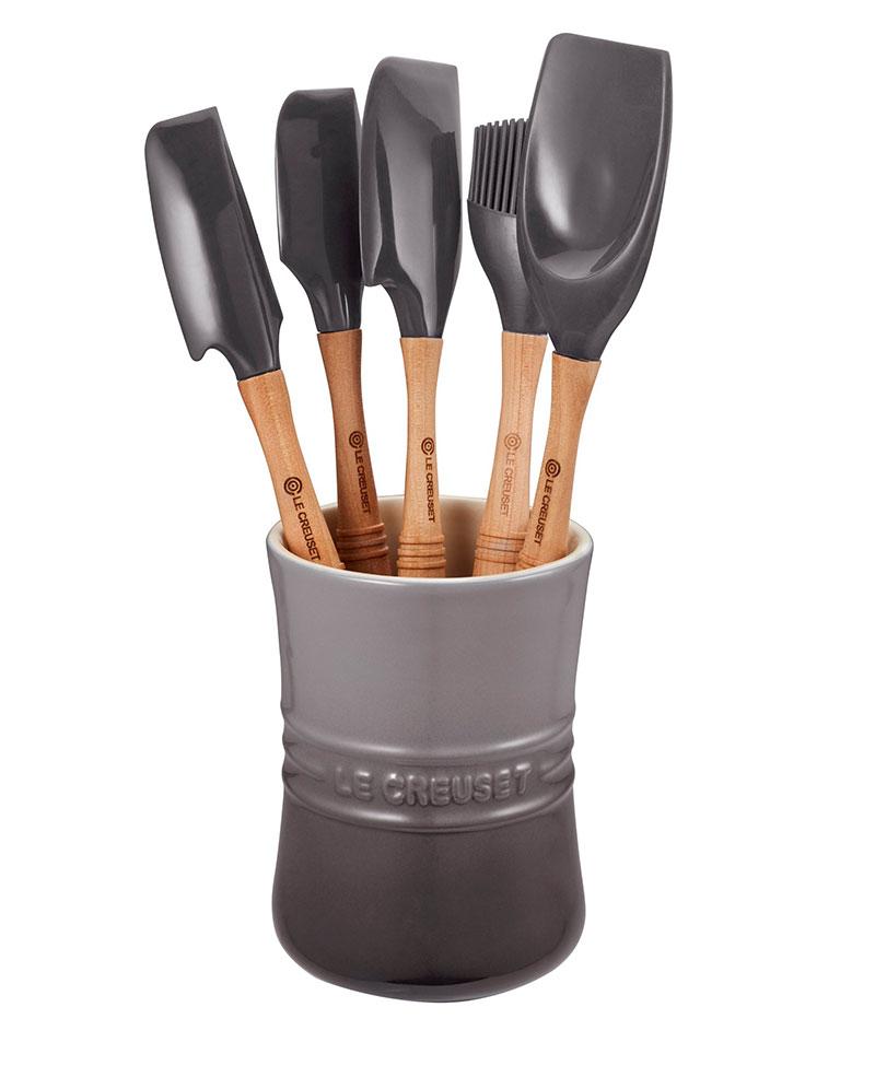 utensil1.jpg
