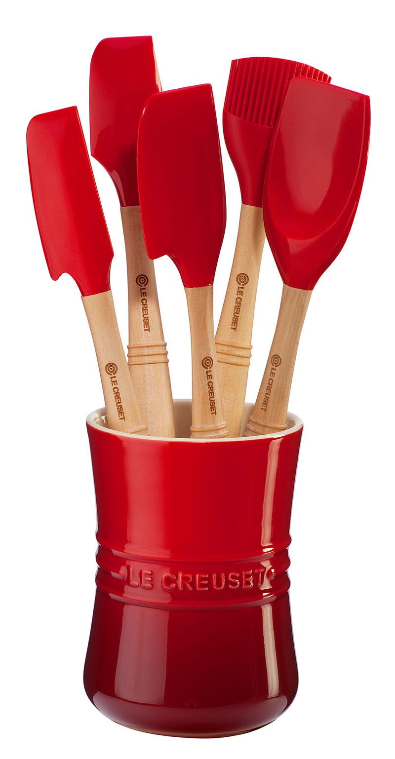 utensil3.jpg