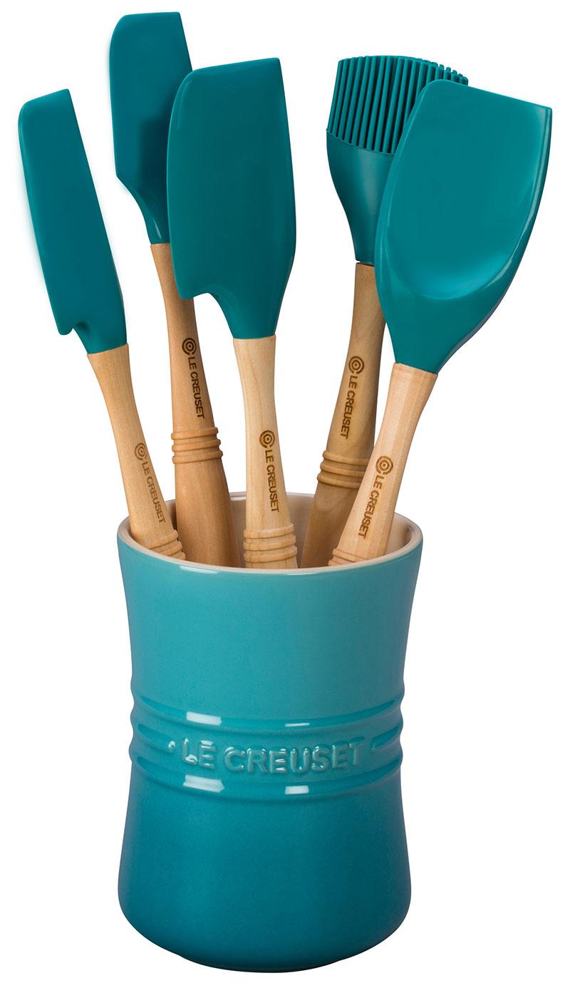 utensil4.jpg