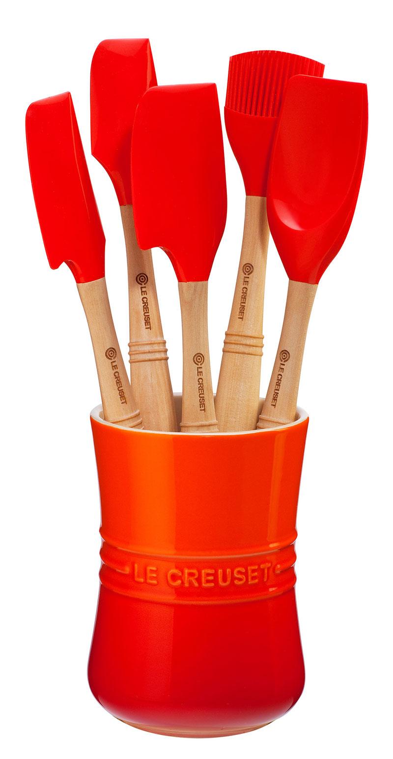 utensil5.jpg