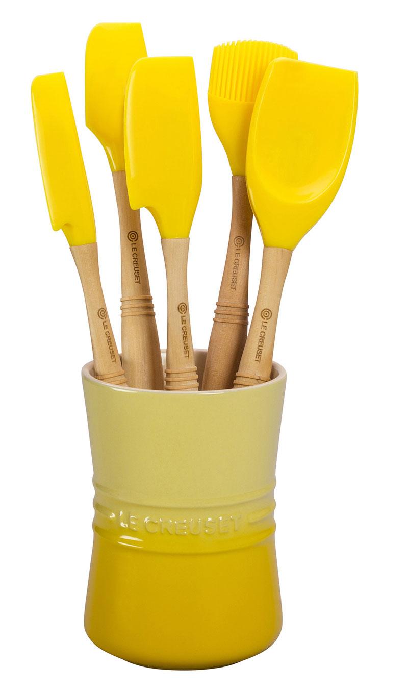 utensil6.jpg