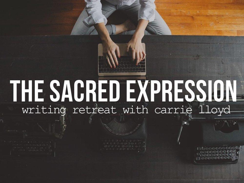 Sacred expression.JPG
