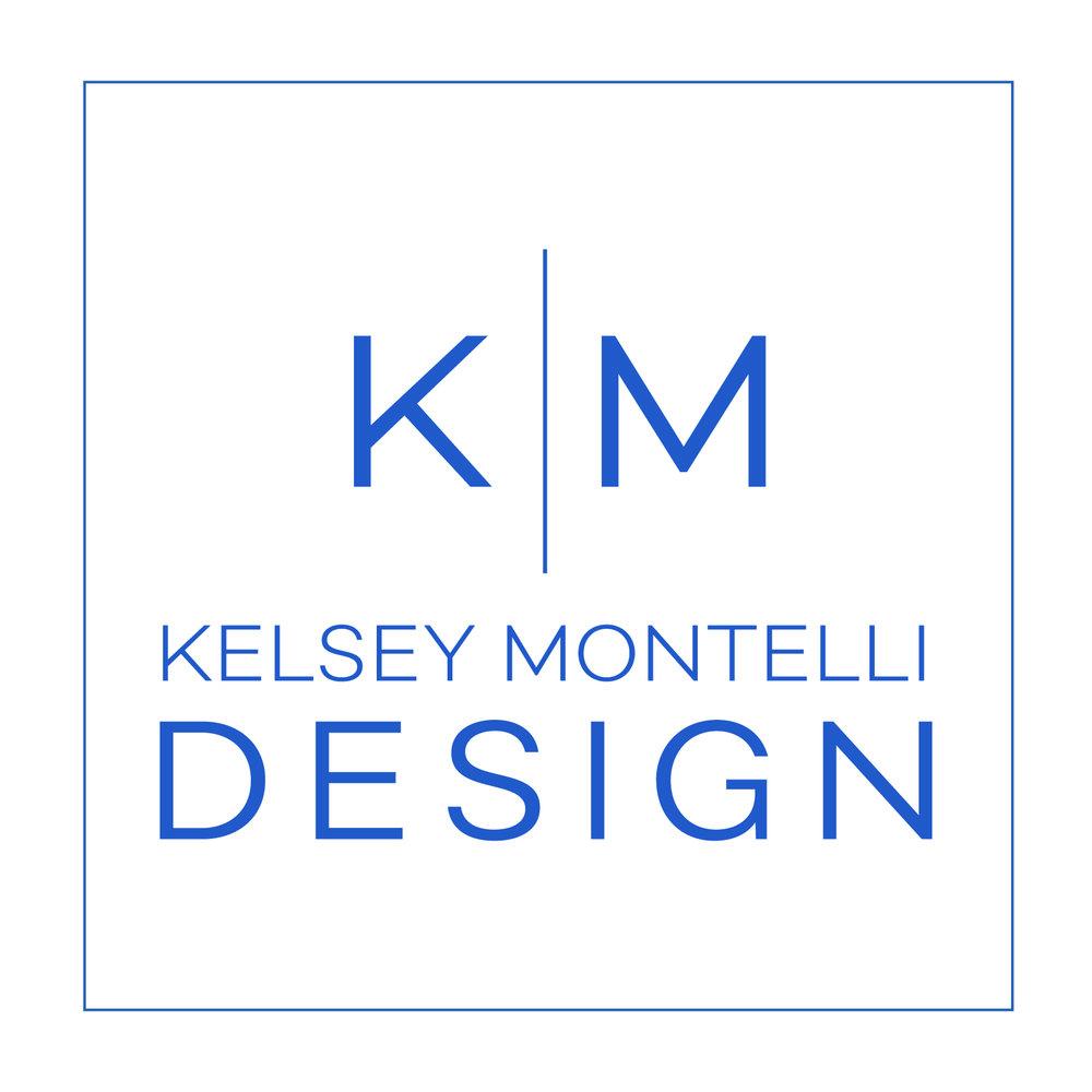 KMDesign-white.jpg