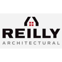 R   EILLY ARCHITECTURAL