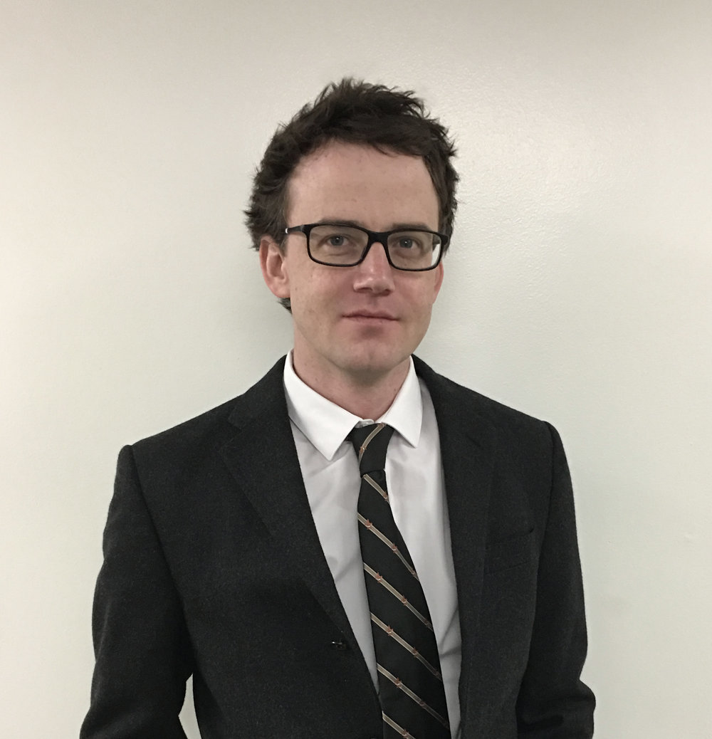 Brendan McNee,    Ferguson & Shamamian Architects   Brendan McNee graduated from Notre Dame in 2006 went to work immediately for Gil Schafer Architect in NYC, where he stayed until late 2014. He has been working at the offices of Ferguson & Shamamian for the past four years.