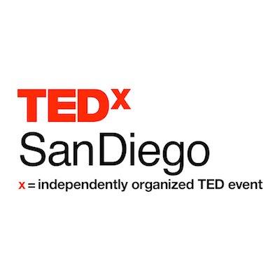 TEDxSanDiego