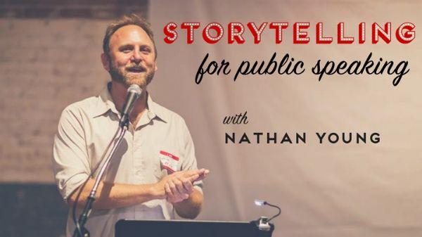 Storytelling_for_Public_speaking copy.jpg