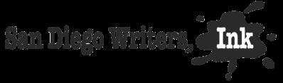 San Diego Writers, Ink.