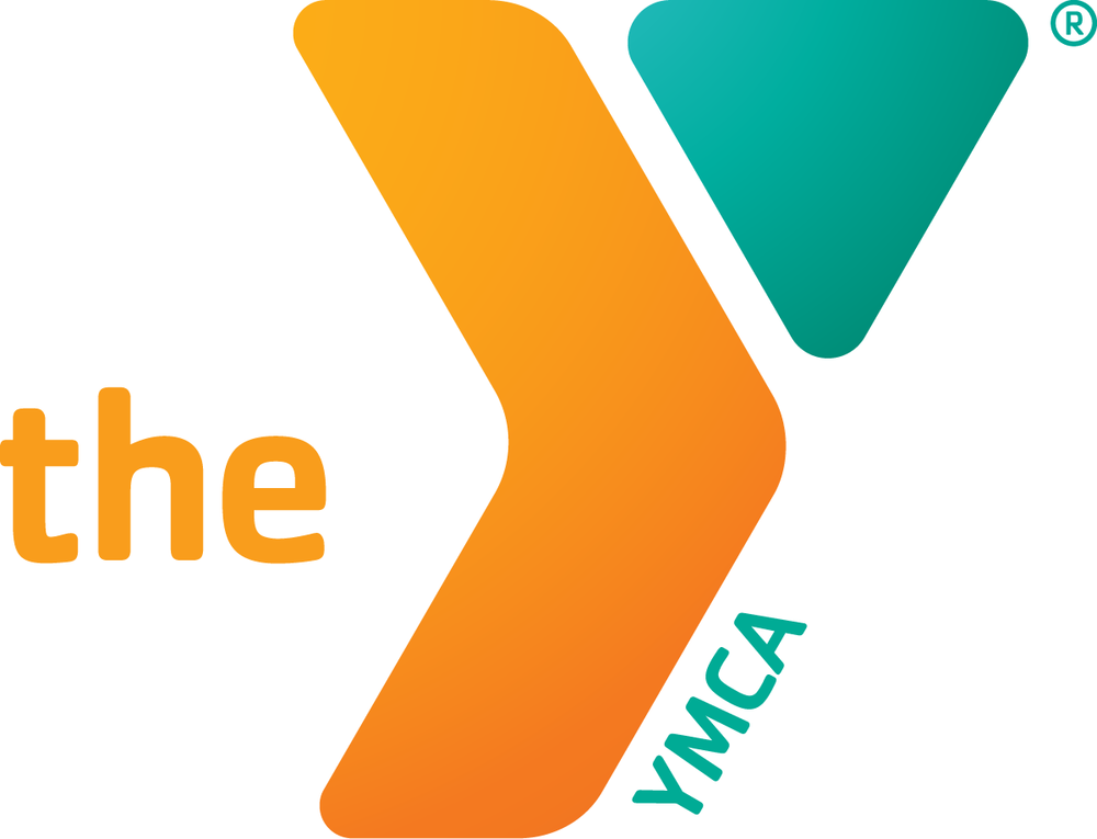 YMCA Community Family Services