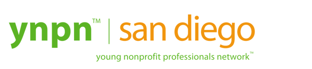 Young Nonprofit Professionals Network - San Diego