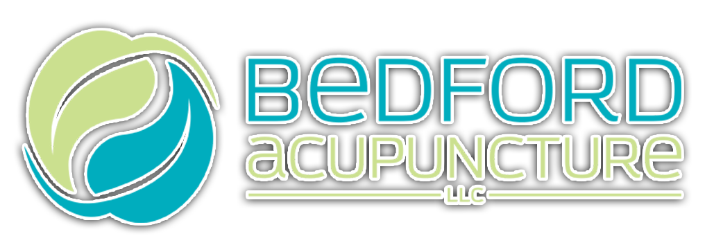 Acupuncture, Cupping | Bedford Acupuncture, LLC | Bedford, PA