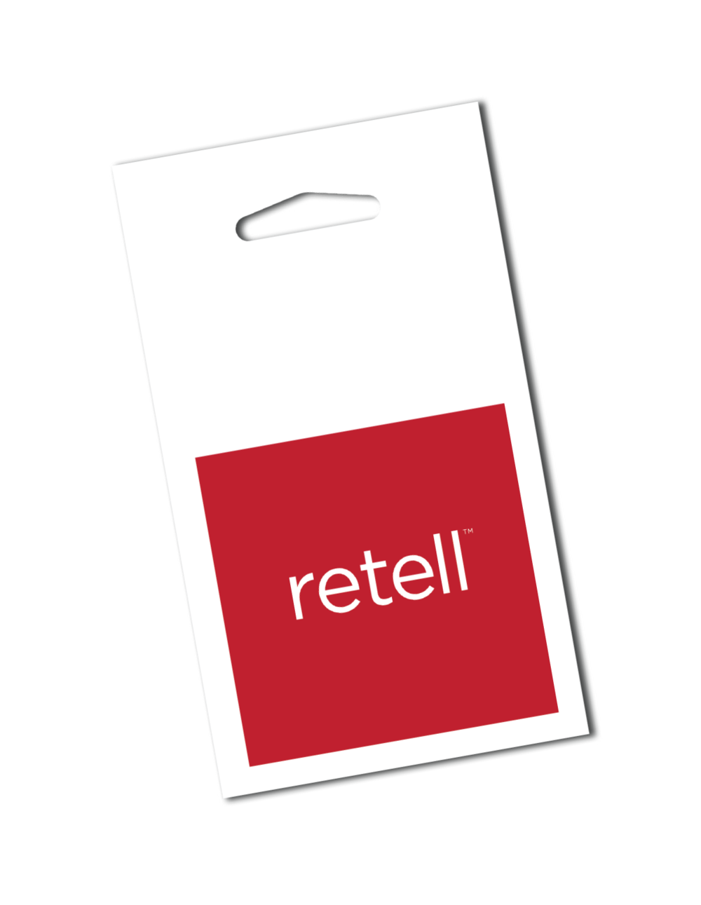 RETELL-CARD.png