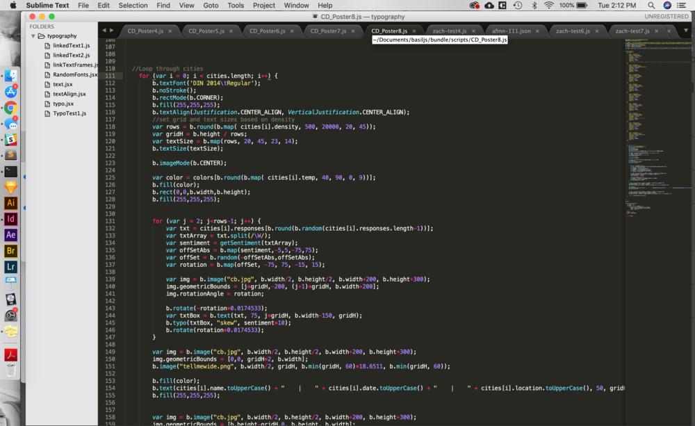 basil.js script