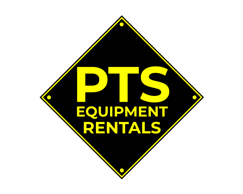 PTS Equipment Rentals