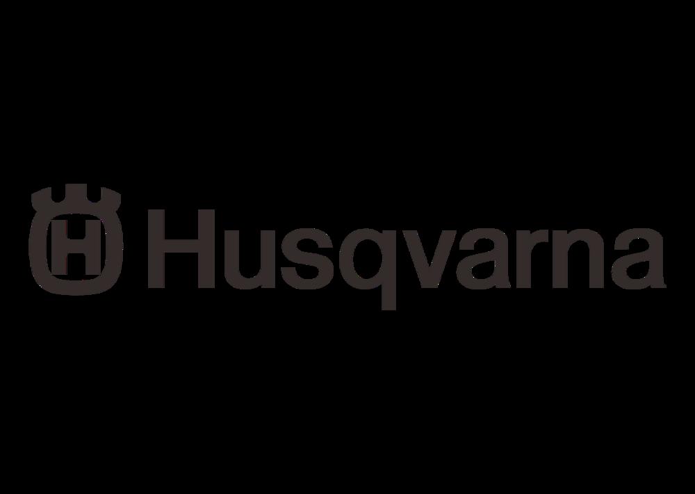 Husqvarna-vector-logo.png