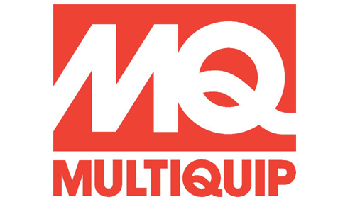 logo-multiquip.png