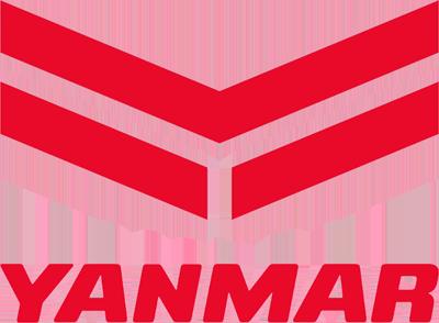 Yanmarlogo-2013.png