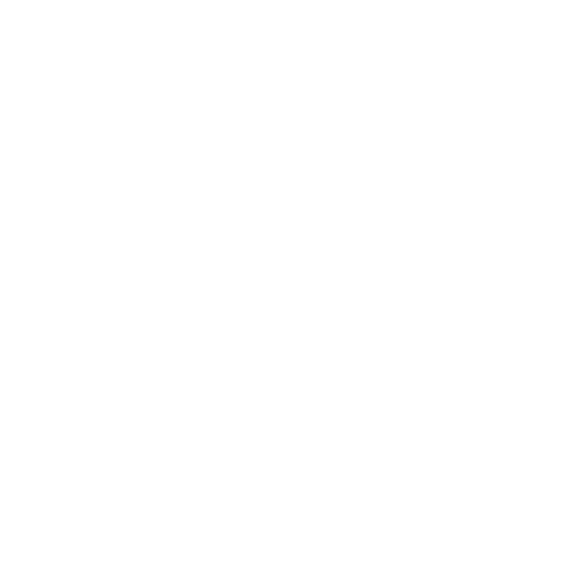 Elmtree Weddings