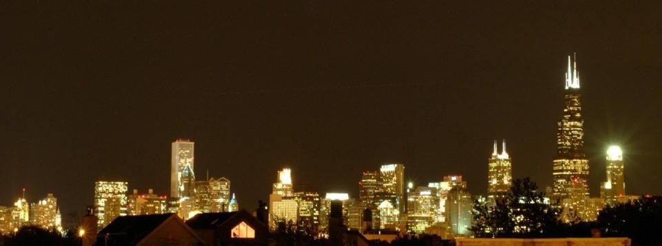 Lights on Eric Fogleman.jpg