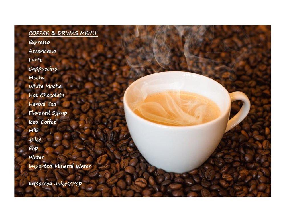 Coffee menu.jpg