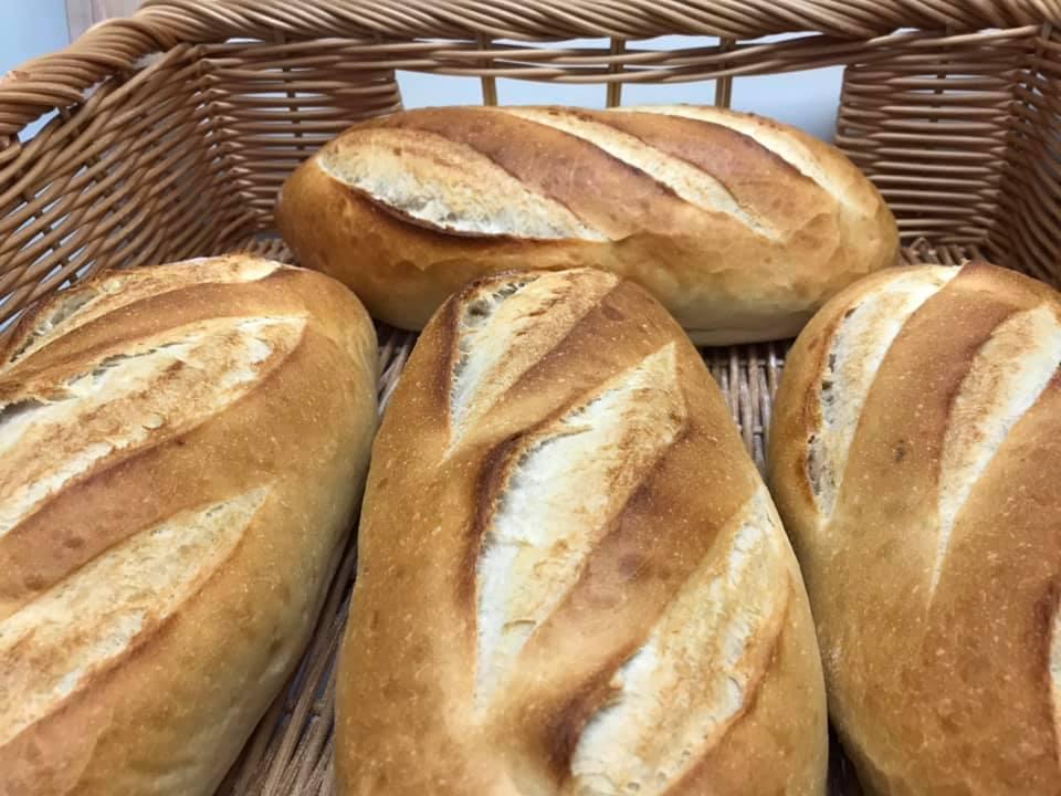 2019 bread 2.jpg
