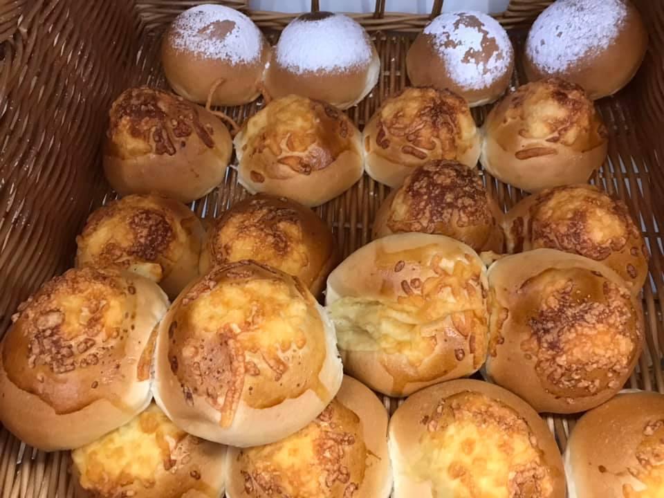 2019 cheese buns.jpg