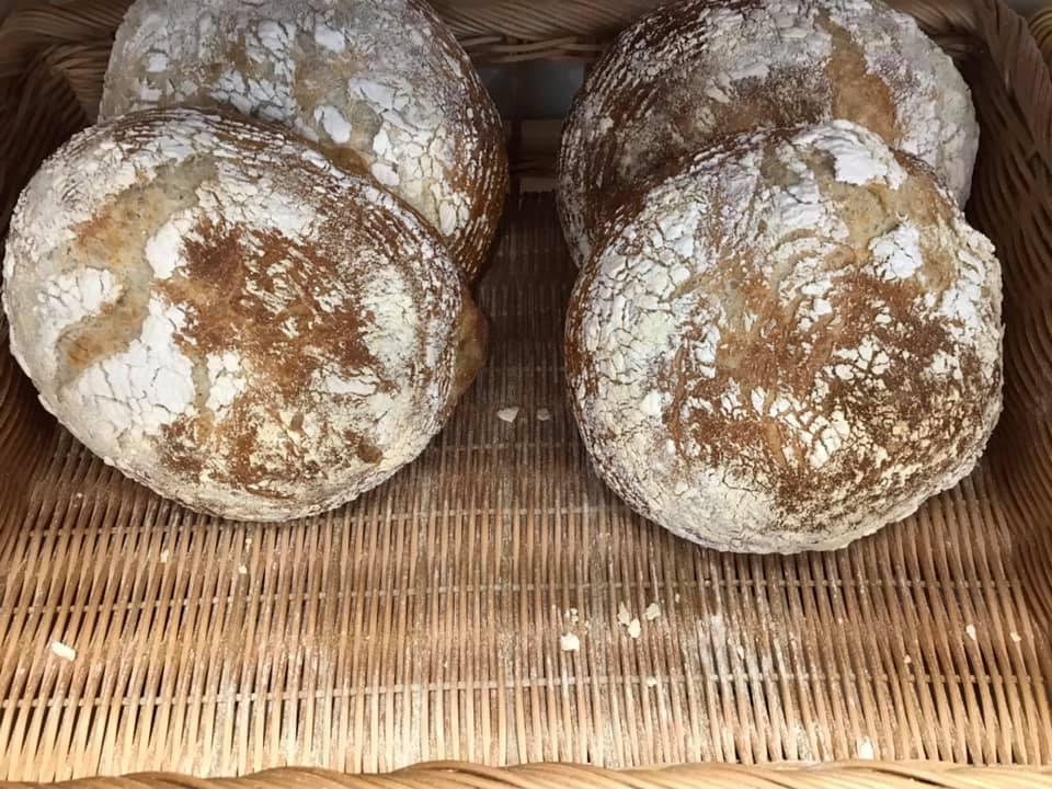 2019 water bread.jpg