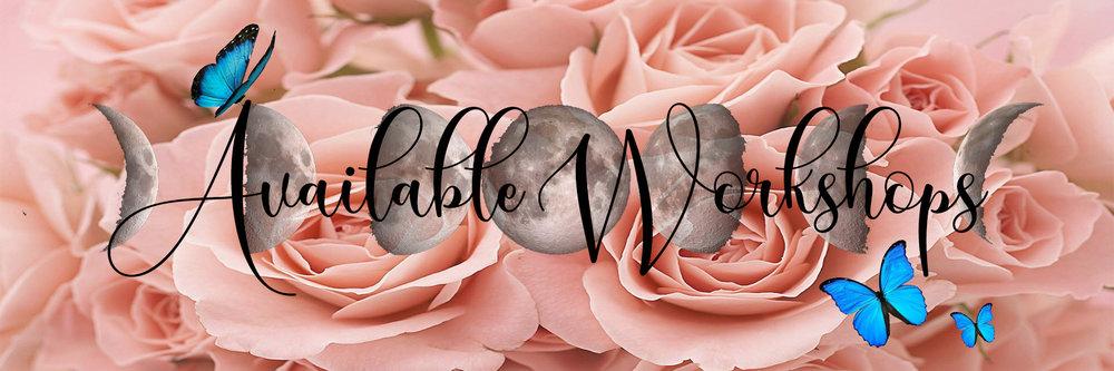 moon rose banner-pink-workshops.jpg