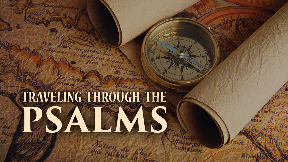 Psalms_Title1080.jpg