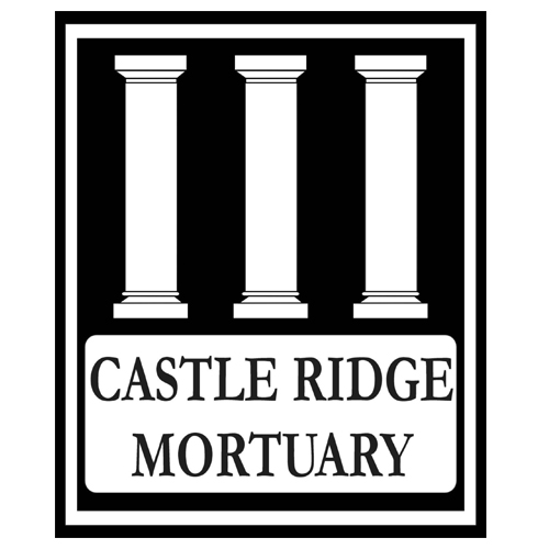 logo_s_castle_ridge.jpg