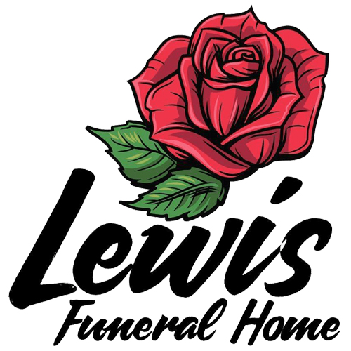 logo_s_lewis.jpg