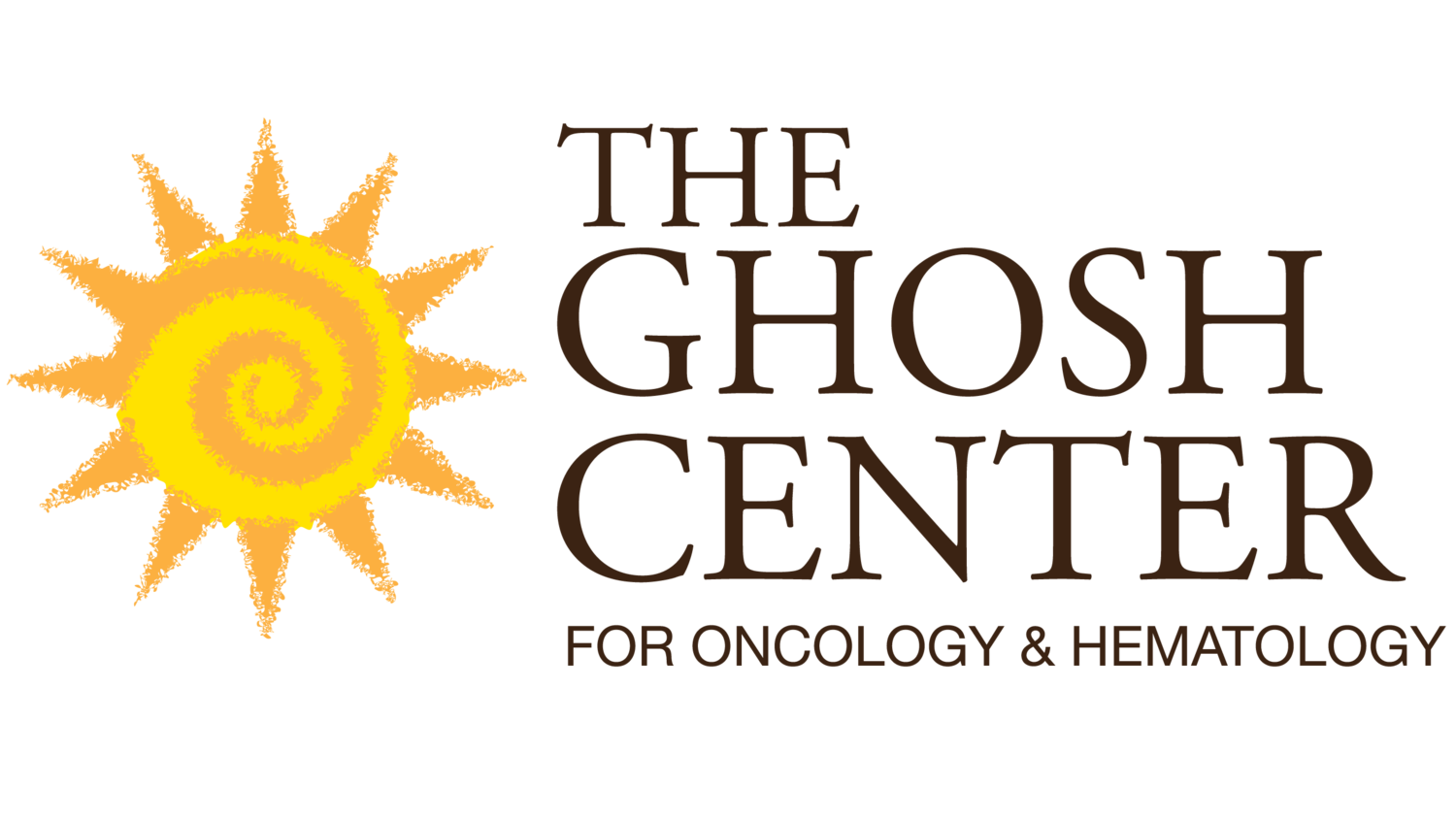 The Ghosh Center