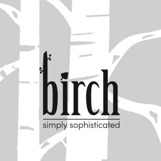 cropped-birchtrees.logo_.HEADER-1-2 (1).jpg