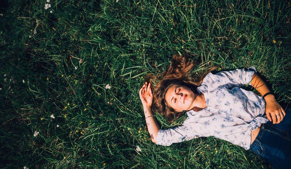 Photo by  Andrii Podilnyk  on  Unsplash