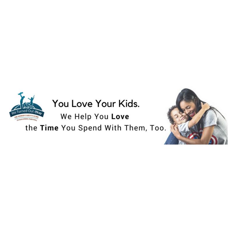 Ep. 243: How to raise trustworthy kids – Jonathan Greene