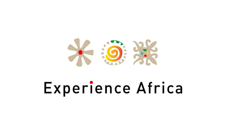 EXPERIENCE AFRICA.png
