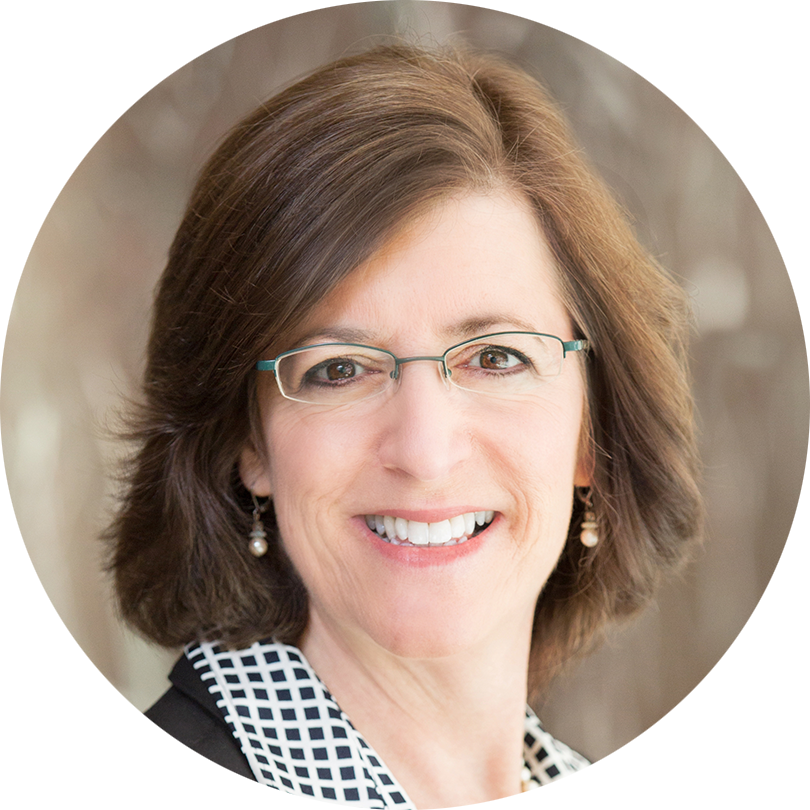 Jane G. Bender - Senior Investment ManagerCell: 610-804-7825jbender@usrealtycapital.com